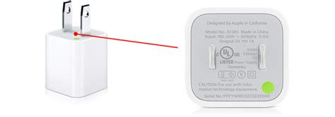 apple iphone 4 charger india apple to extend charger takeback program globally