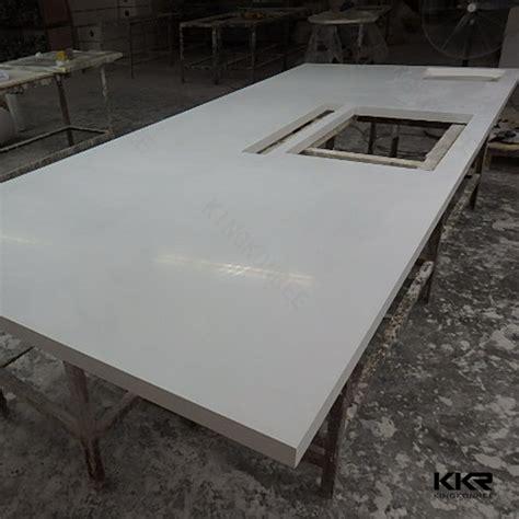 one cheap shop composite quarte countertop