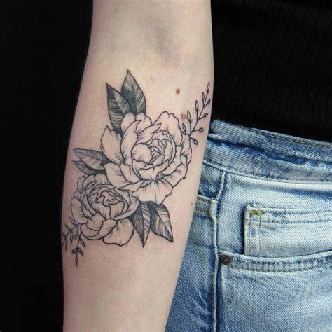 tattoo cover up instagram 10 likes 1 comments e k ek tattoos on instagram