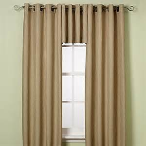 Window Curtain Store Reina Window Curtain Panels And Valances Bed Bath Beyond