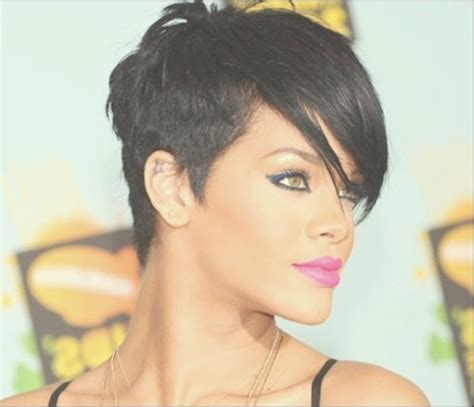Black Hair Style Front Back by Black Hairstyles In Front Back The Newest