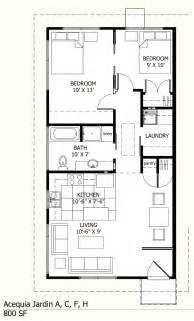 800 Sq Ft Floor Plans 800 sq ft apartment floor plans additionally 800 sq ft floor plans