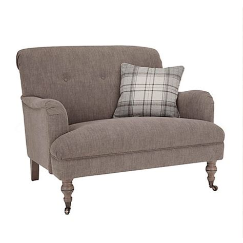 howard snuggler armchair from john lewis john lewis