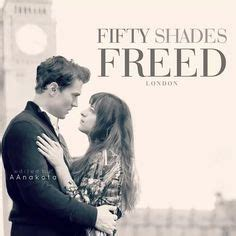 beautiful in white fifty shades freed mp3 download christian and ana beautiful in white fifty shades freed
