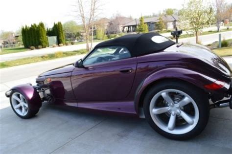 service manual 1999 plymouth prowler clutch replacement 1999 plymouth prowler information service manual 1999 plymouth prowler low switch circuit repair method service manual 2005