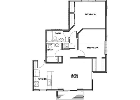 floor plan websites end unit floor plan website roush rentals