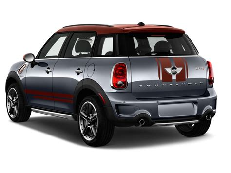 hayes auto repair manual 2011 mini cooper countryman on board diagnostic system service manual how to change a 2011 mini cooper countryman rear wheel bearing hayes auto