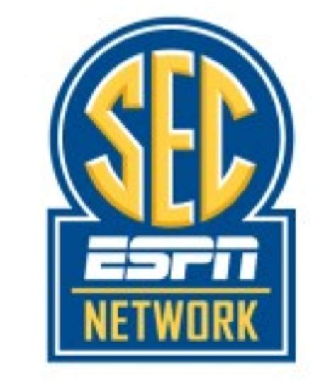sec network getting nervous about lack of deals