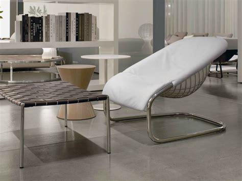 cortina armchair armchair cortina armchair by minotti design gordon guillaumier