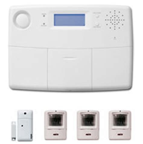 home autmation x10 security systems cad electronics