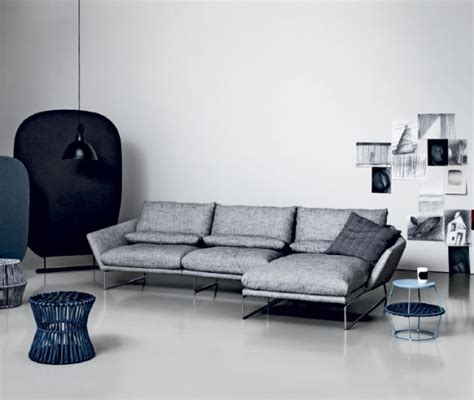 saba divani saba divano modello new york soft divani a prezzi scontati