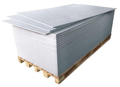 platre refractaire cheminee platre refractaire brico depot construction maison b 233 ton