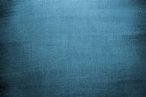 blue wall texture vintage blue wall texture background photohdx
