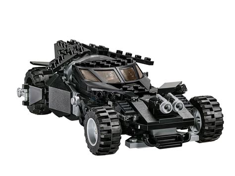 Lego Kryptonite Interception 76045 lego web site posted official images of batman v superman sets 76044 76045 and 76046 tonight