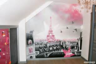 Deco L D 233 Co Chambre Theme