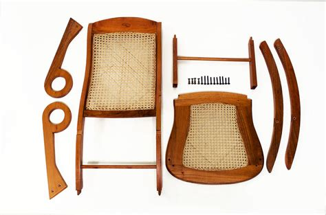 How To A Chair by The Standard Rocking Chair The Chair That Rocks