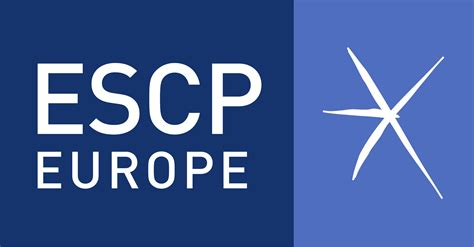 Of Delaware Mba Program by Escp Europe