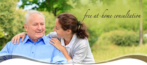comfort home care inc concierge in home care inc with our care you will