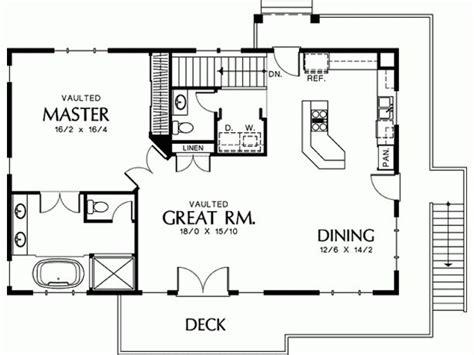 acc floor plan pin acc floor plan on pinterest