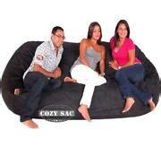 Lovesac Ebay - lovesac bean bags inflatables ebay