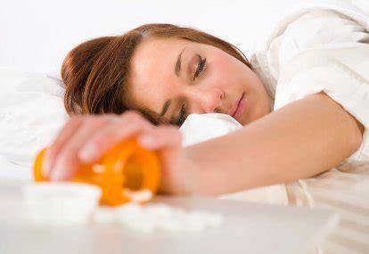 Obat Tidur Dosis Tinggi efek sing obat tidur wahw33d