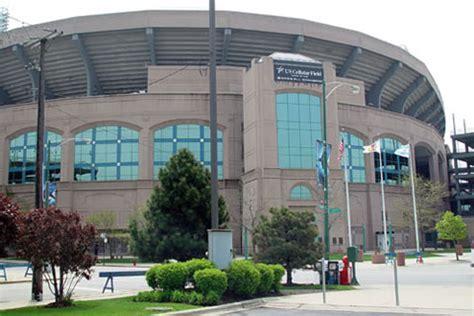 Us Cellular Lookup Seemyseats Stadium Arena Seating Reviews Photos And Information