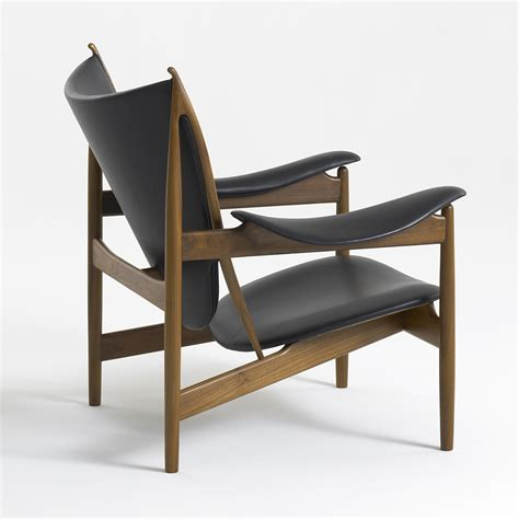 chieftains chair by finn juhl vliving