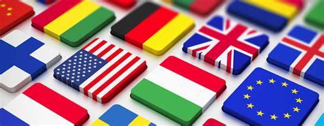 ufficio in spagnolo traduzione ufficiale italiano spagnolo agenzia di
