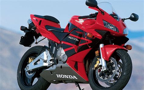 cbr new bike 100 cbr bike cbr bike autopundit indian automobile