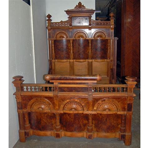 eastlake bedroom furniture 13 best old is good images on pinterest