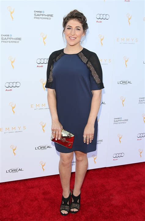 onlyonaol big bang theory star mayim bialik s shocking