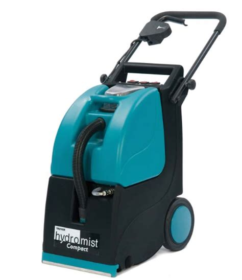 Find Upholstery Shops Truvox Hydromist Compact 14 Litre All In One Carpet