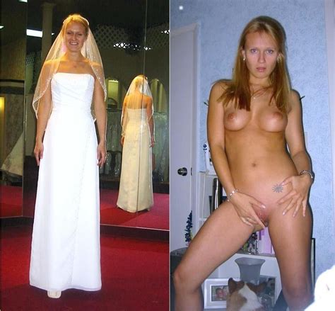 Before After Nudes Of Newlywed Sluts Wifebucket Offical Milf Blog