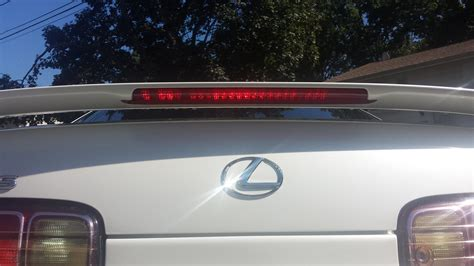 Wanggiterbaik Stop L L Led Light Bar Hyundai Tucson Ix35 best 28 spoiler brakelight 1 by qroot spoiler brakelight 3 by qroot stock on deviantart