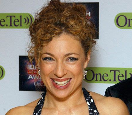 hair and makeup kingston 168 best images about alex kingston on pinterest