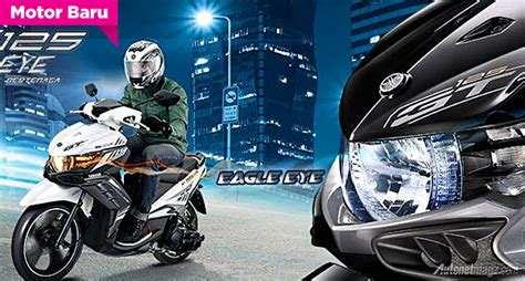 Kredit Murah Soul Gt 2014 harga mio soul gt 125 eagle eye 2017 automotivegarage org