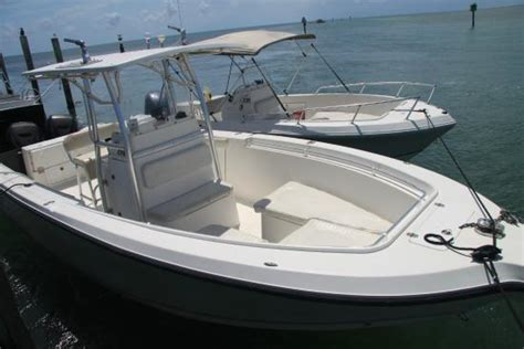 bump jump boat rentals 29 angler and angler 220 center console boat rentals