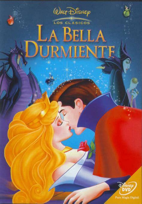 imagenes de amor de la bella durmiente las pel 237 culas de princesas preferidas de las ni 241 as pequeocio