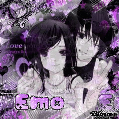 wallpaper emo gif cute emo love couple drawings hot girls wallpaper