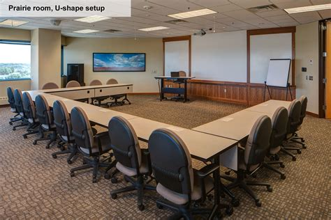 room rental minneapolis meeting room for 36 classroom rental in bloomington mn
