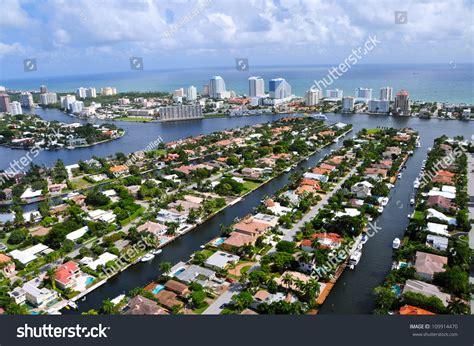 Free Detox Fort Lauderdale by Aerial View Of Fort Lauderdale Las Olas Isles Florida