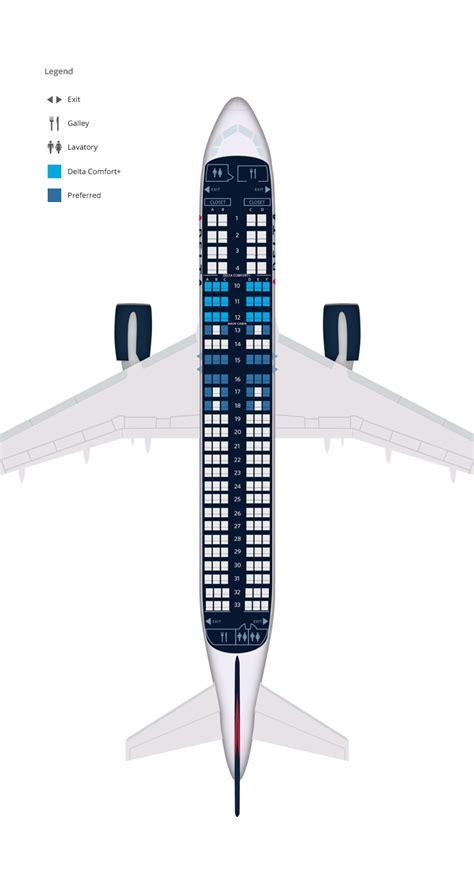 airbus a330 interni airbus a320 32k delta air lines