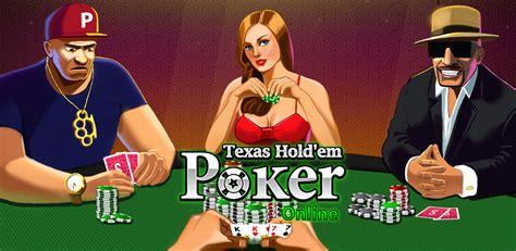 amazoncom texas holdem poker  holdem poker stars appstore  android