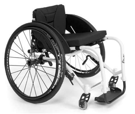 re pour fauteuil roulant la minca les grandes familles de fauteuils roulants manuels comment les reconna 238 tre