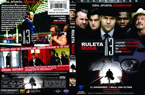 13 film jason statham full 186 13 ruleta rusa descargando con manu pelis dvd full latino