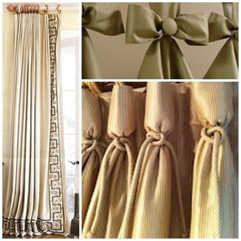 curtains styles and designs 30 styles of new curtains curtain designs 30th and window