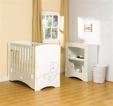 Commode Fille Pas Cher by Commode Chambre Pas Cher Awesome Maquillage Commode