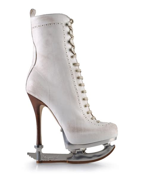 dsquared2 ankle boots for women official store