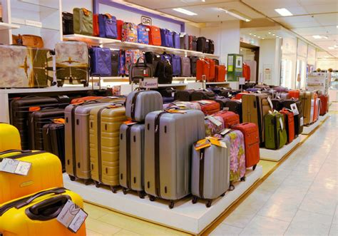 united economy baggage allowance which airlines offer the best economy class from singapore