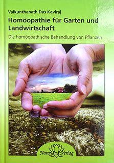 Snofab Garten Und Pflanzen